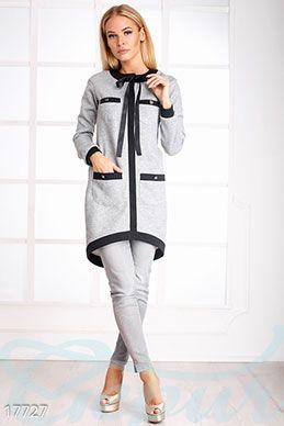b614bd8835c Верхняя одежда - Gepur