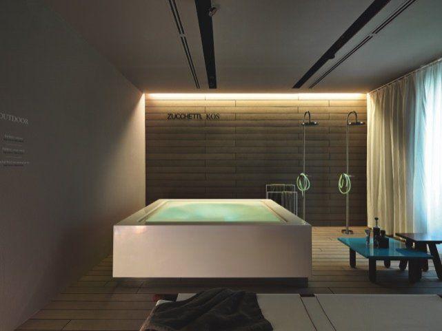kos quadrat minipool design ludovica roberto palomba mini piscine int rieure ext rieure. Black Bedroom Furniture Sets. Home Design Ideas
