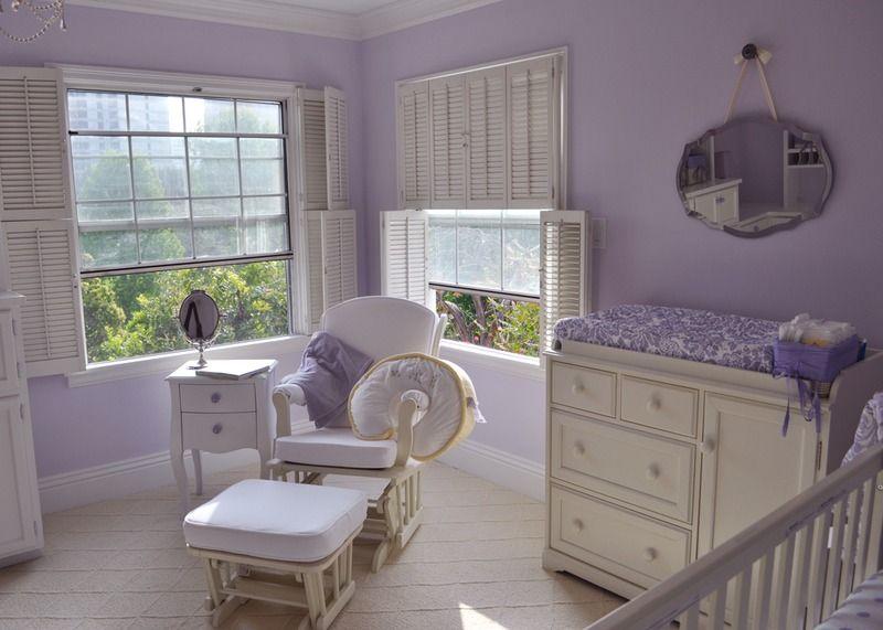 Lieslu0027s Lavender Nursery