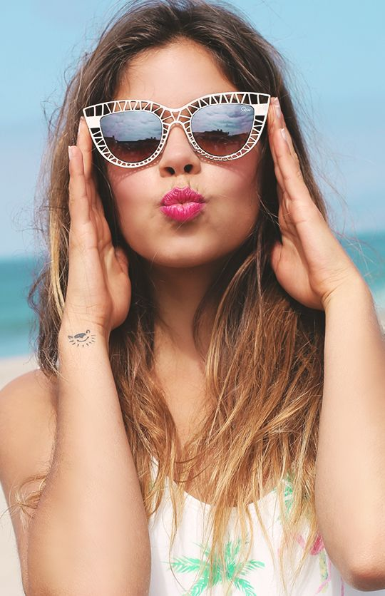 image: quay sunglasses [47]