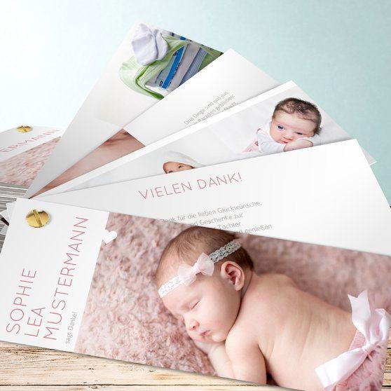 Die besten 25 geburtskarten gestalten ideen auf pinterest for Geburtskarten selber gestalten
