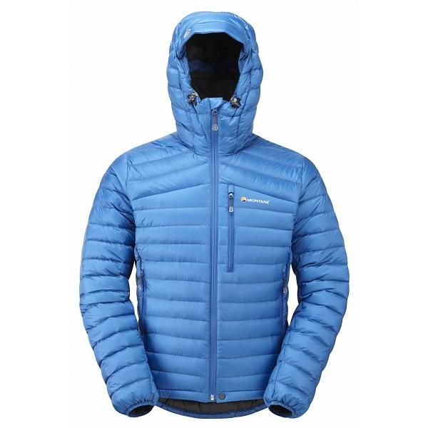 Craft damenjacke xc high performance