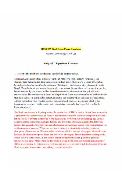 Popular academic essay ghostwriting services for mba