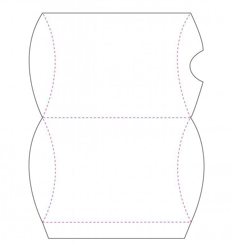 kleines k stchen aus papier basteln geschenke f r die lieben pinterest schachteln basteln. Black Bedroom Furniture Sets. Home Design Ideas
