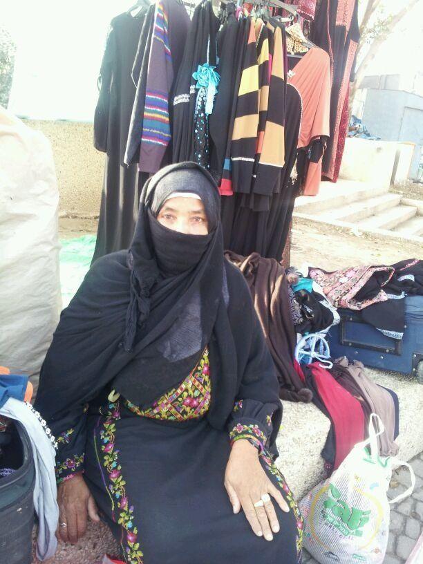 Kiva - Diba from Israel