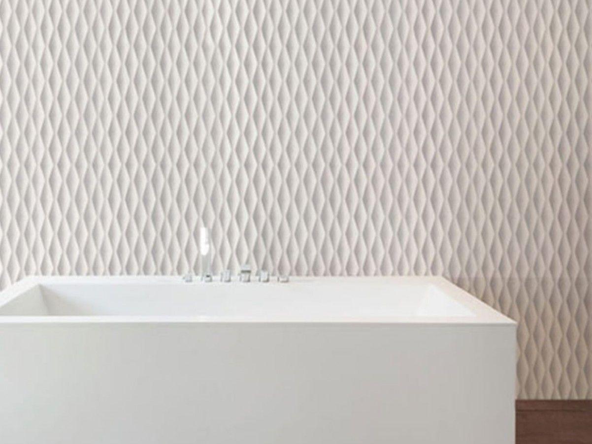 bathroom wall panels green di 2020