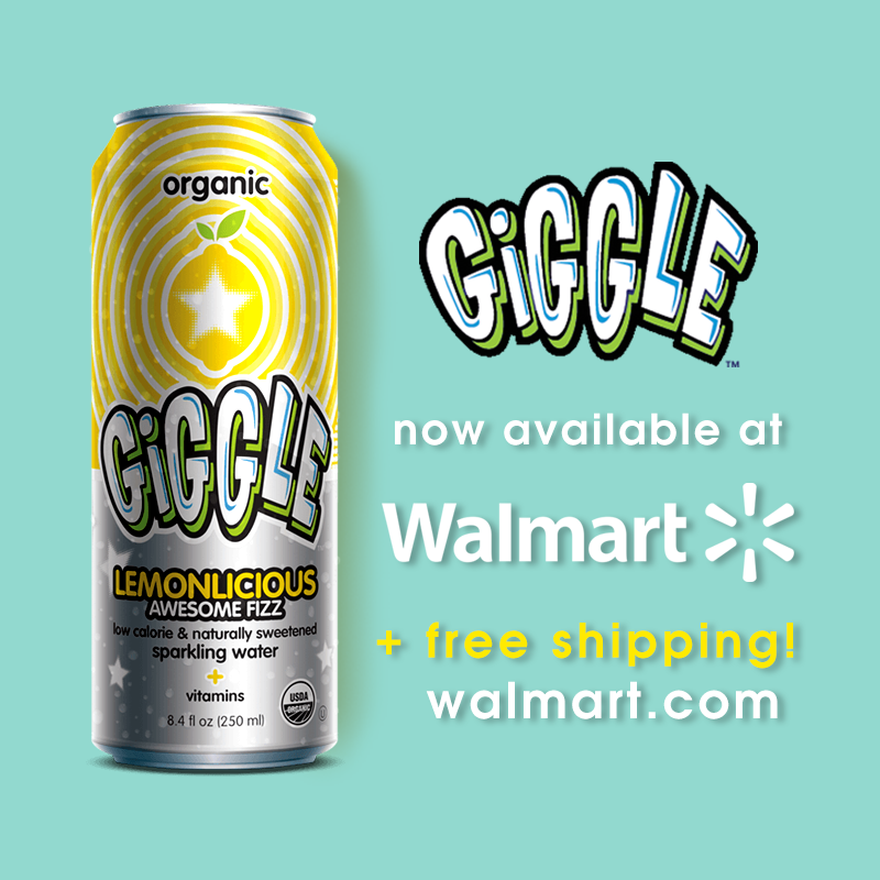 You have been asking & we have listened! Walmart online is