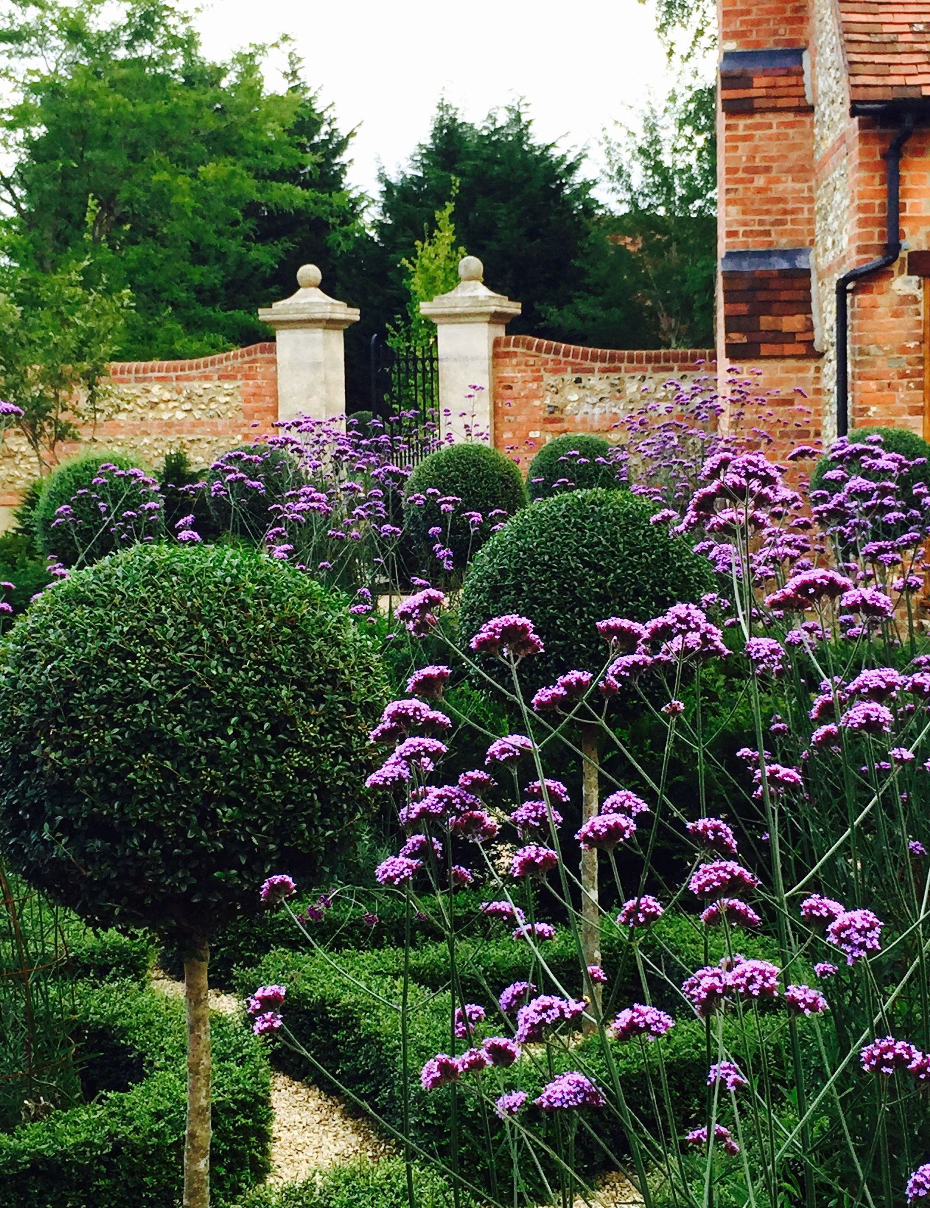 Garden Design Ideas By Gardeningparadise The Missionarys Great Essential Is