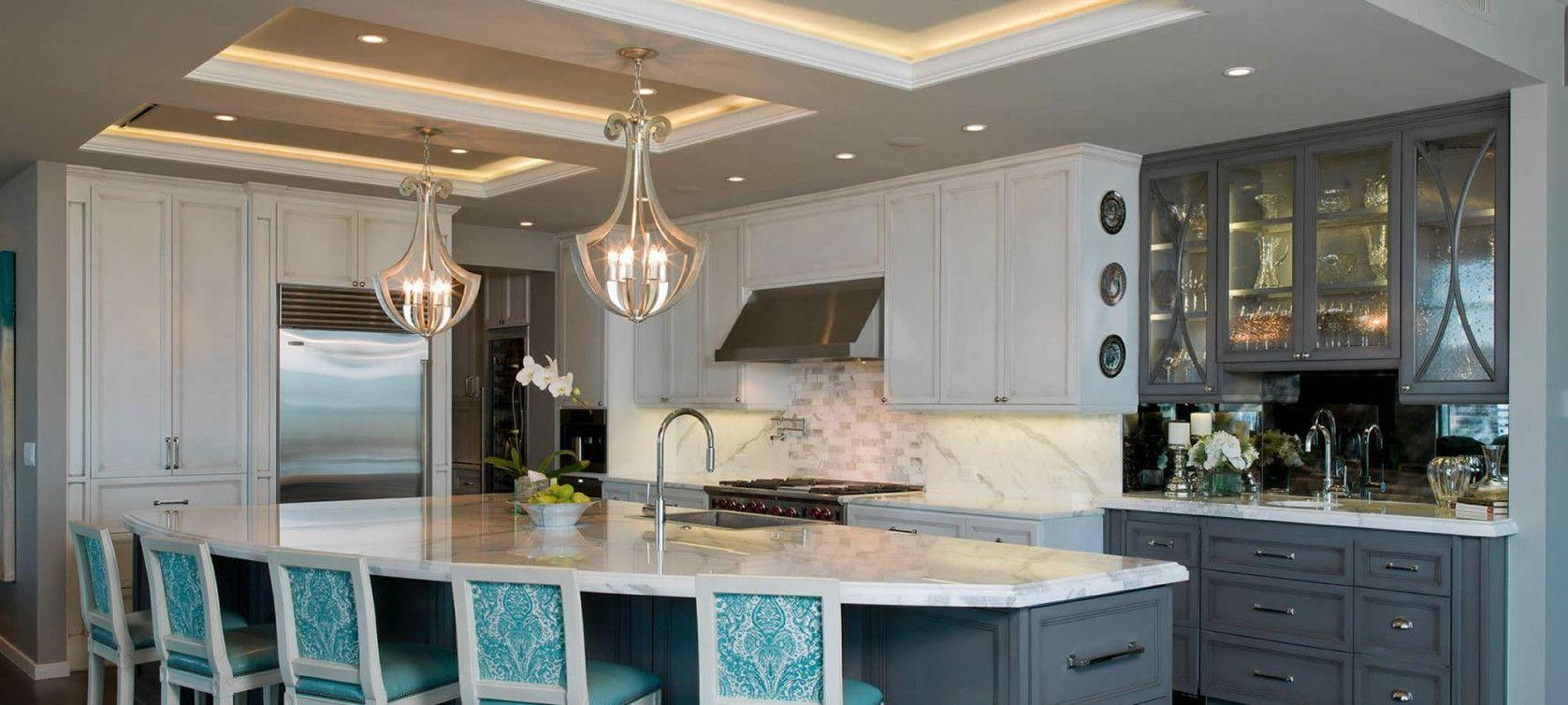 70 Thermal Foil Cabinet Doors Backsplash For Kitchen Ideas Check