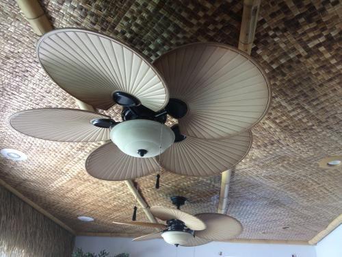 Hampton bay havana 48 in indooroutdoor cappuccino ceiling fan with hampton bay havana 48 in cappuccino outdoor ceiling fan 51329 at the home depot aloadofball Choice Image