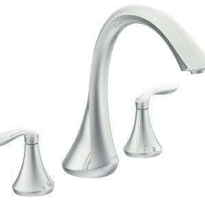 Tighten Moen Bathroom Faucet Handle | http://fighting-dems.us ...