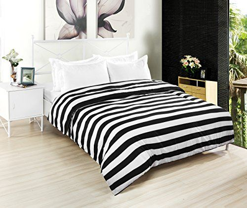 Kuality Bedding Polyester Polyester Duvet Cover (pillows And Bed Sheets  Sold Separately), Full