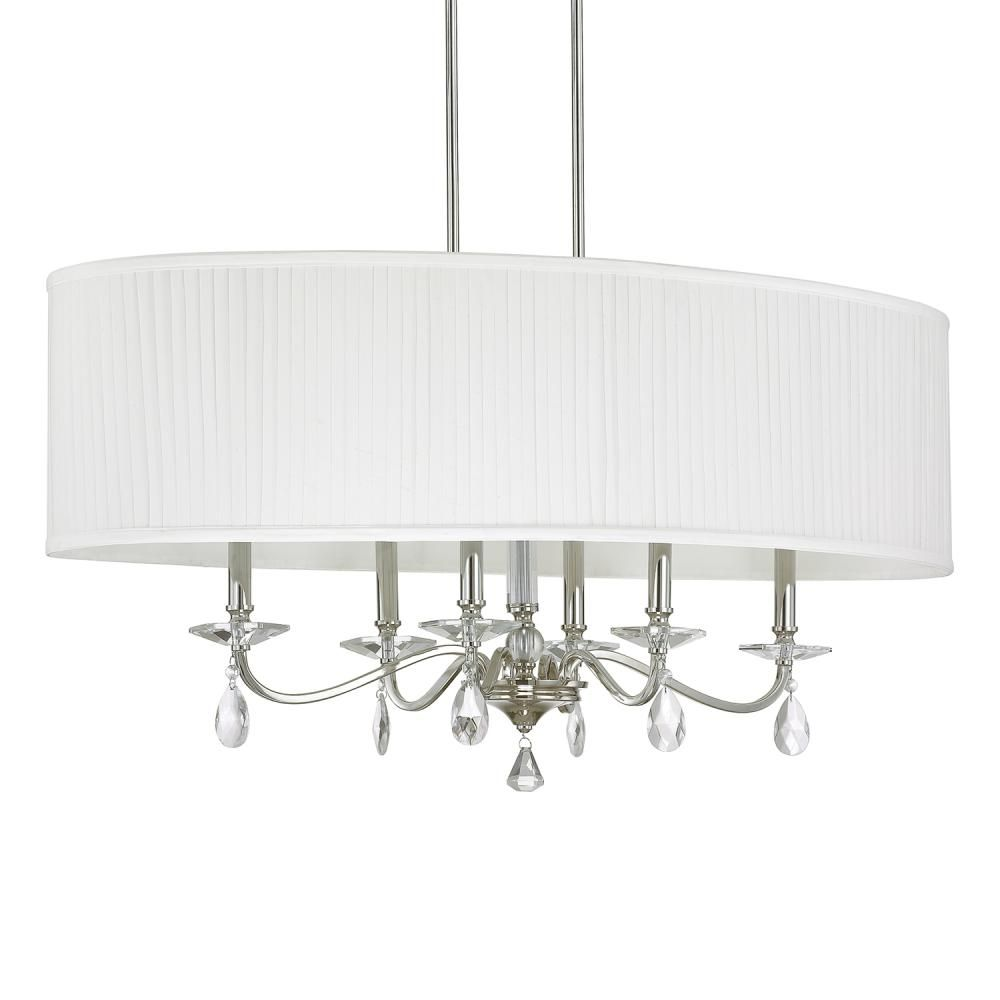 Lighting For Home Or Commercial   Chandeliers, Ceiling Fans, Light Fixtures    Williams Lighting