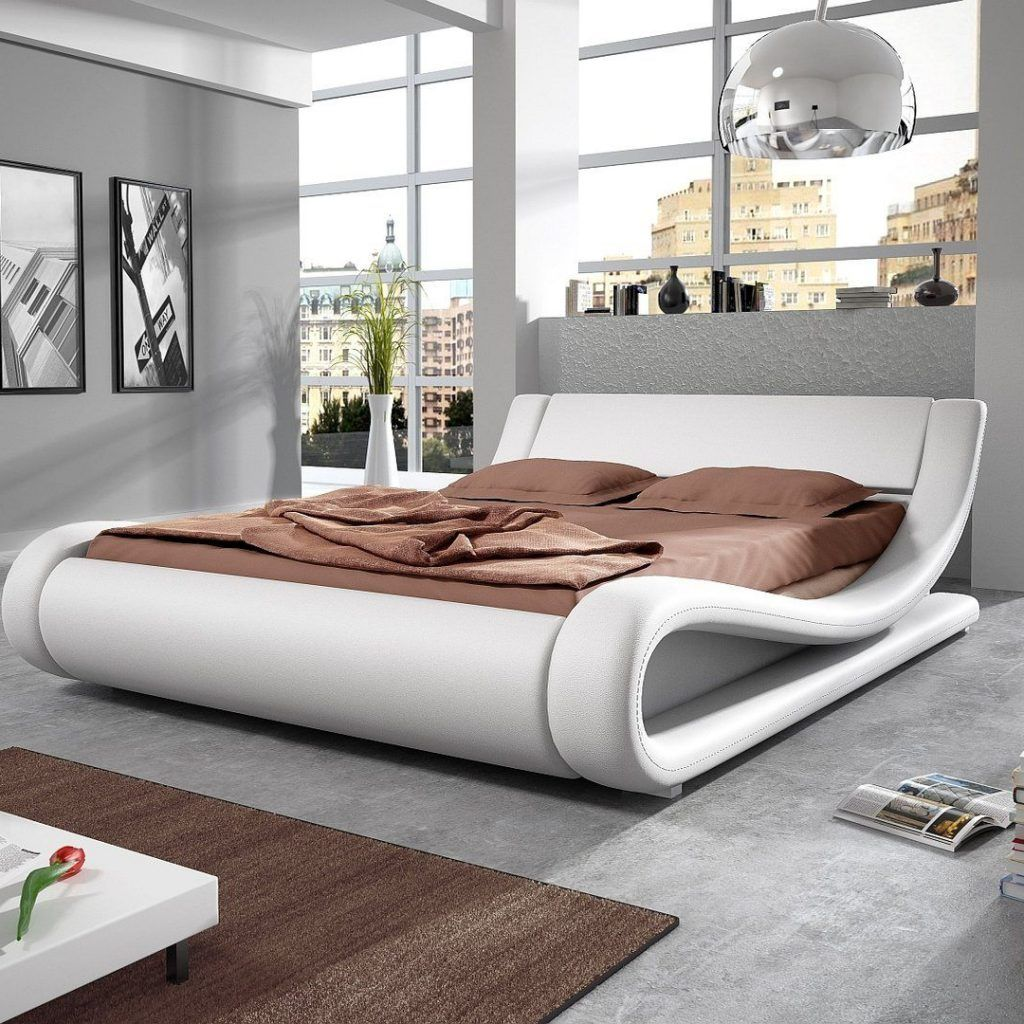 Unique Bedroom Sets