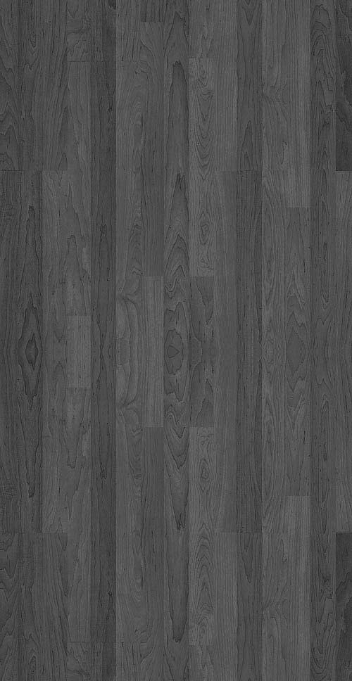 Dark Natural Wood Effect Tiles Planks Flooring Vinyl Flooring Dark Timber Flooring