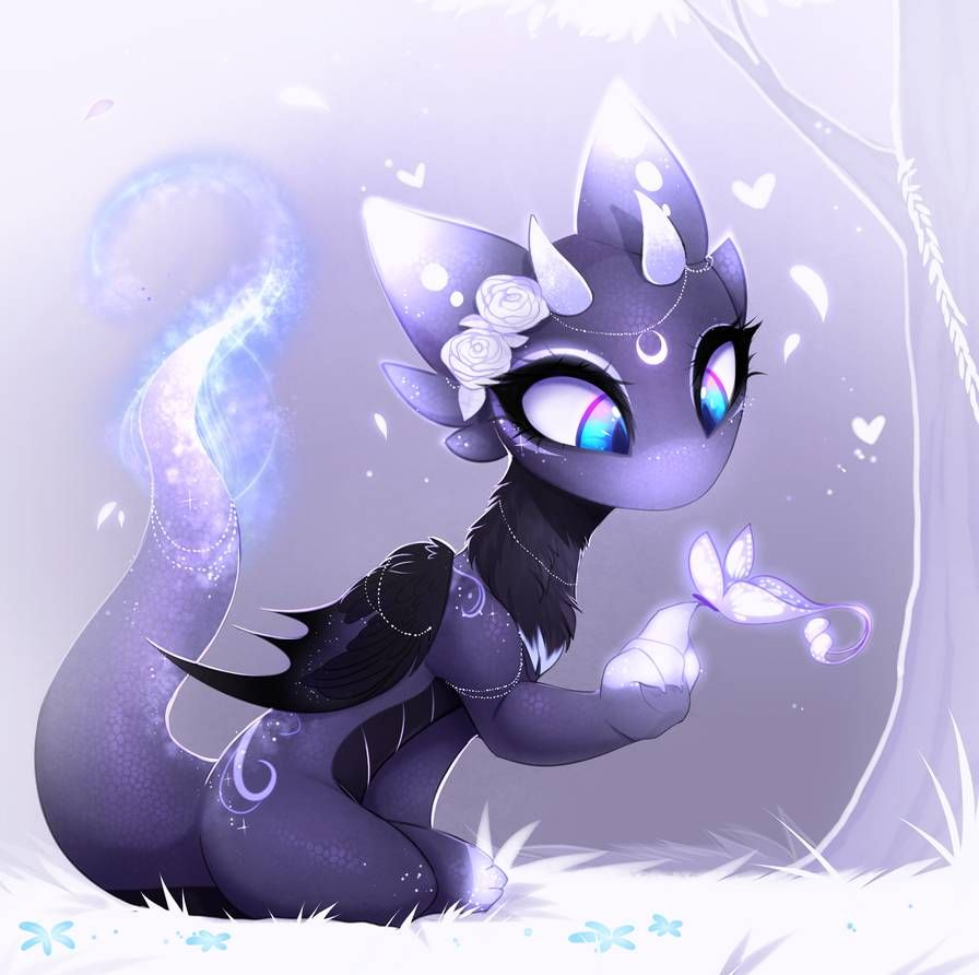 Pin By Cute Draw On Pony My Little Pony Drawing My Little Pony Pictures Pony Drawing