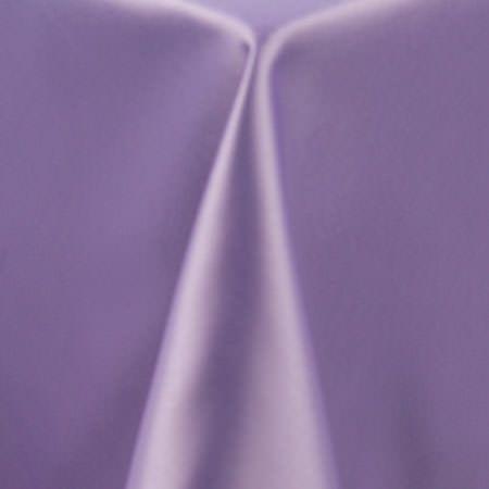 Peau de Soie | Color: Lavender - La Tavola Fine Linen