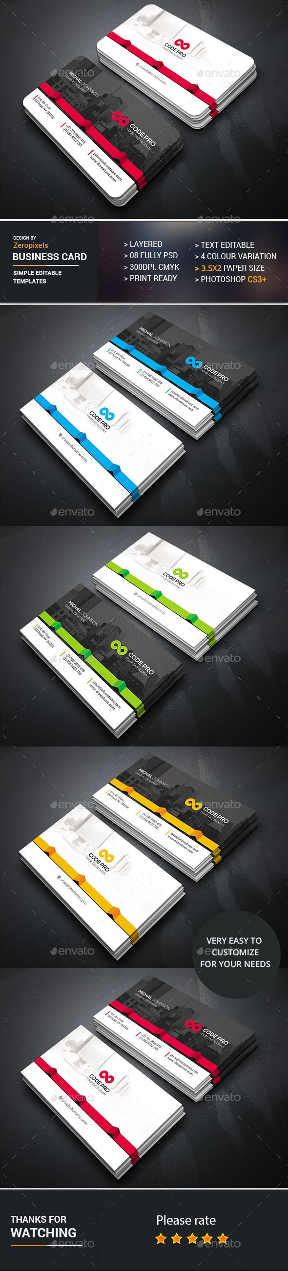 Etiquette tips on business cards pinterest business cards card soft business card template psd download here httpsgraphicriveritemsoft business card17336315refksioks reheart Images