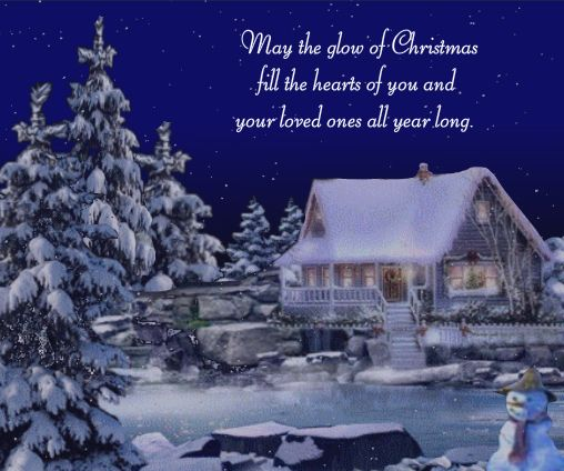 Christmas greetings christmas wishes greetings christmas christmas greetings christmas wishes greetings christmas greetings messages christmas m4hsunfo Images