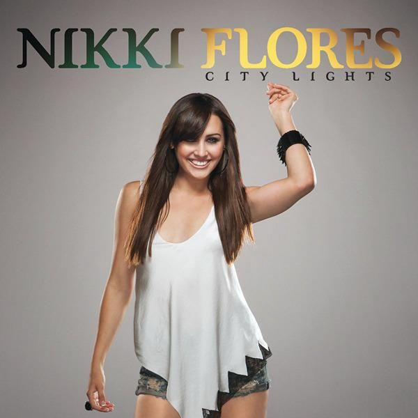 Image result for NIKKI  FLORES ACTRESS