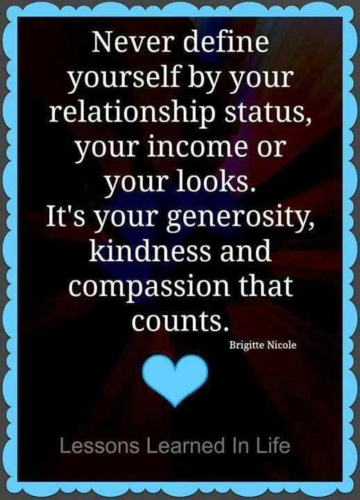 Inspirational Quotes #InspirationalQuotes #Inspirational #Quotes