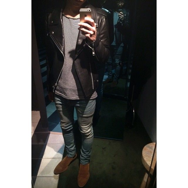 f8b9599be4cb1 my own inspo album, some pics from reddit/4chan and lots of slp - Album on  Imgur