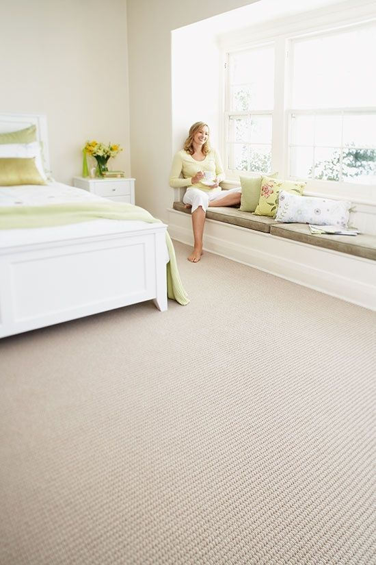 Which is Much better for Bedrooms: Carpets or Hardwood ...
