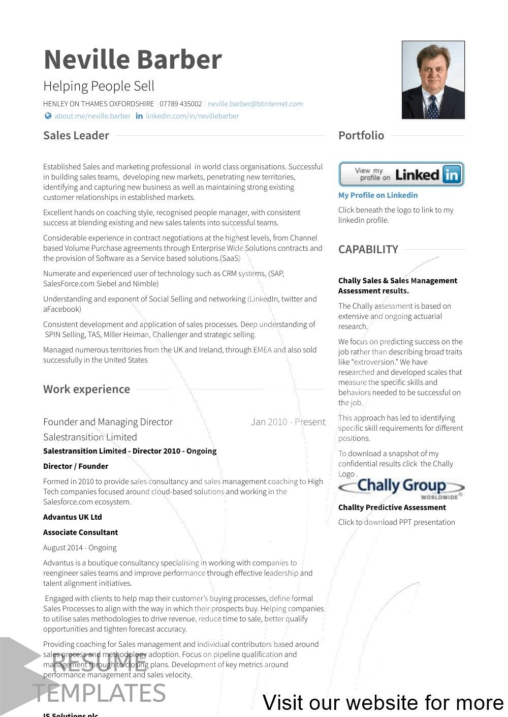 Resume Template Download For Freshers In 2020 Downloadable Resume Template Resume Cover Letter Examples Resume Template