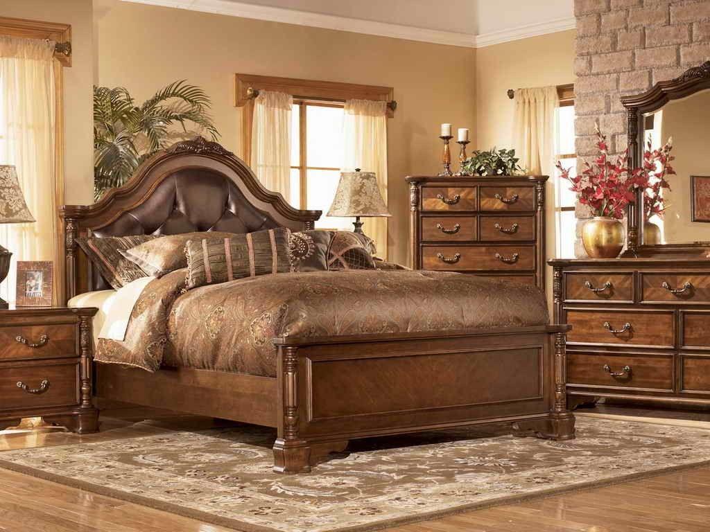 hervorragende schlafzimmer möbel möbel set  andere möbel