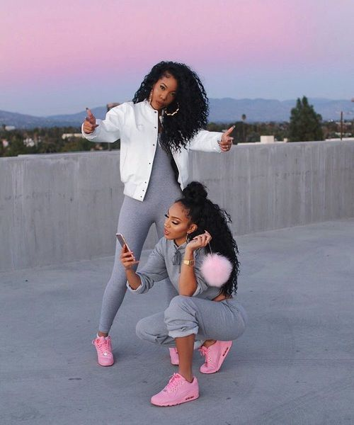 4114ede9162 Go follow  blackgirlsvault for more celebration of Black Beauty