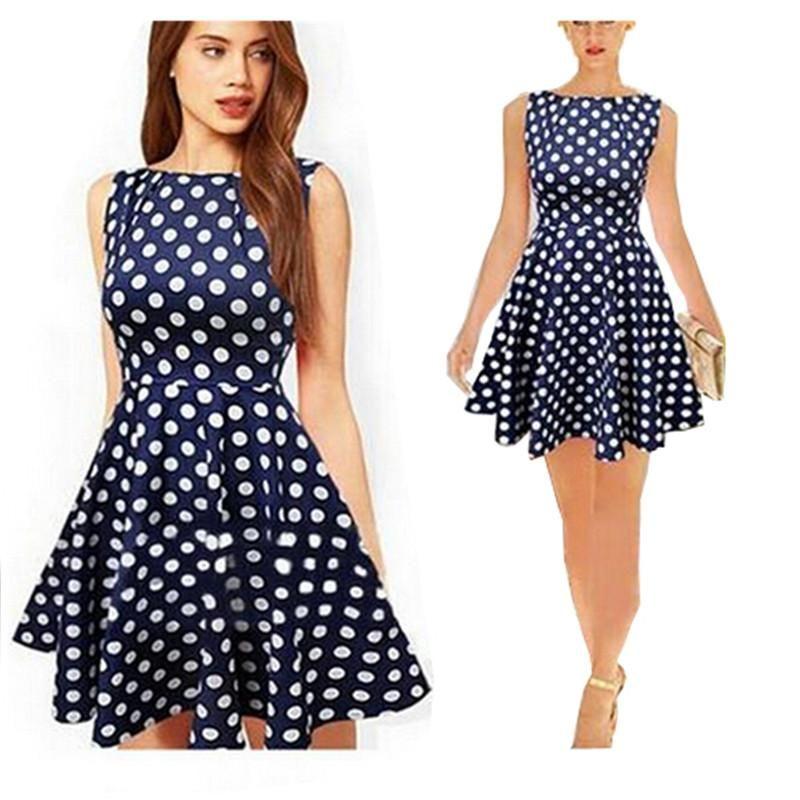 Cheap dress on sale