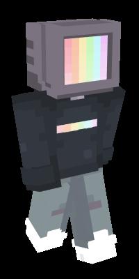 Aesthetic Minecraft Skins Namemc Minecraft Skins Aesthetic Minecraft Wallpaper Minecraft Banner Designs