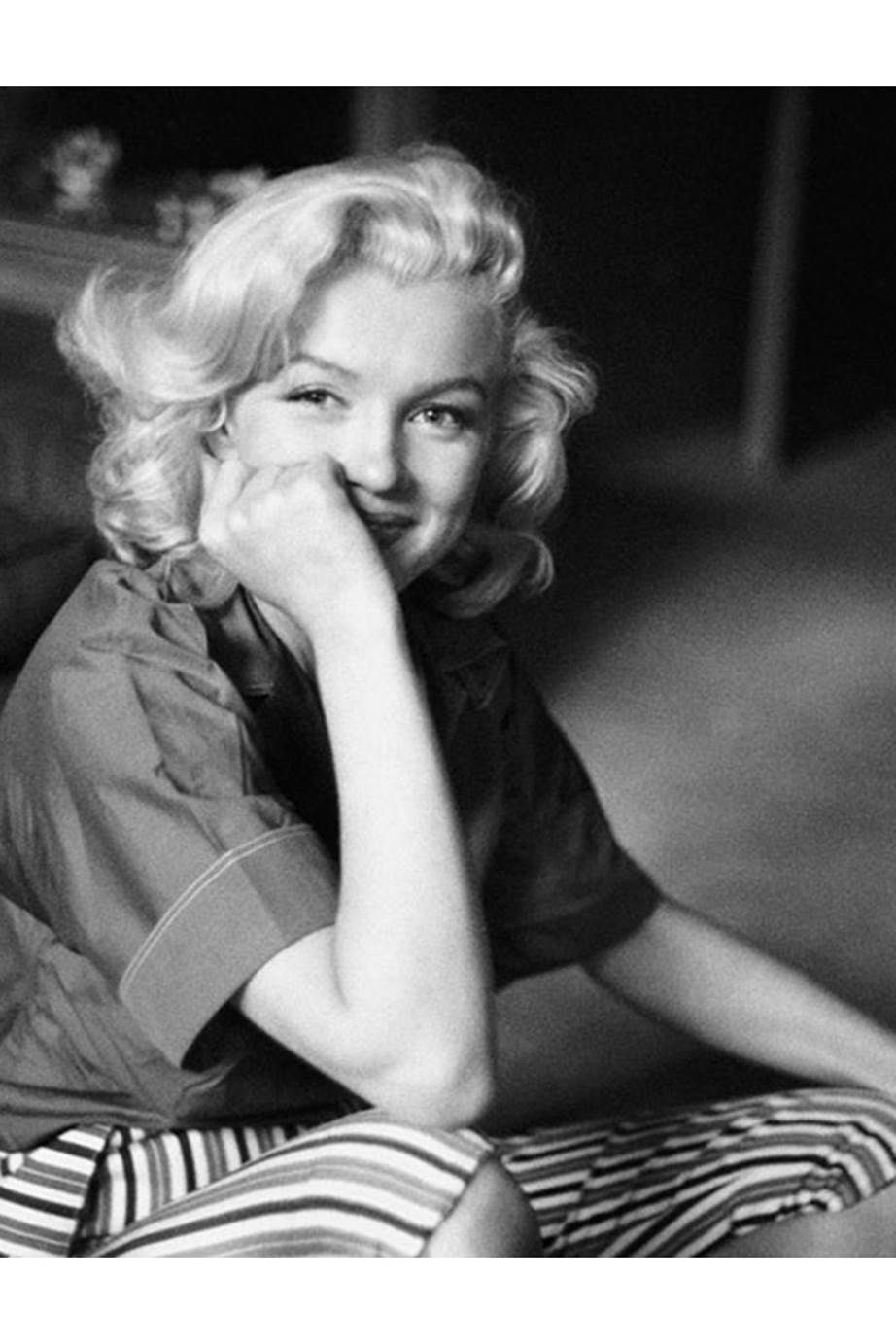 Pin by Holly on Marilyn Monroe in 2020 Couple aesthetic