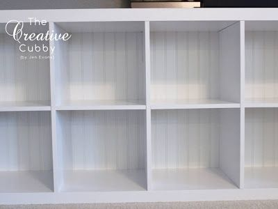 Ikea Expedit Makeover The Creative Cubby Ikea Expedit Ikea