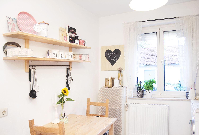 Großzügig Küche Make Overs Zeitgenössisch - Küchen Ideen Modern ...