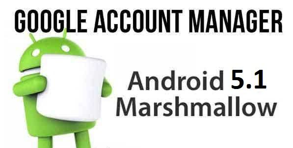 Latest Google Account Manager Apk Free Download Error While Using Google Account Manager Google Account Manager Lollipop 5 1 1 Google Account Manager Accounting Manager Google Account