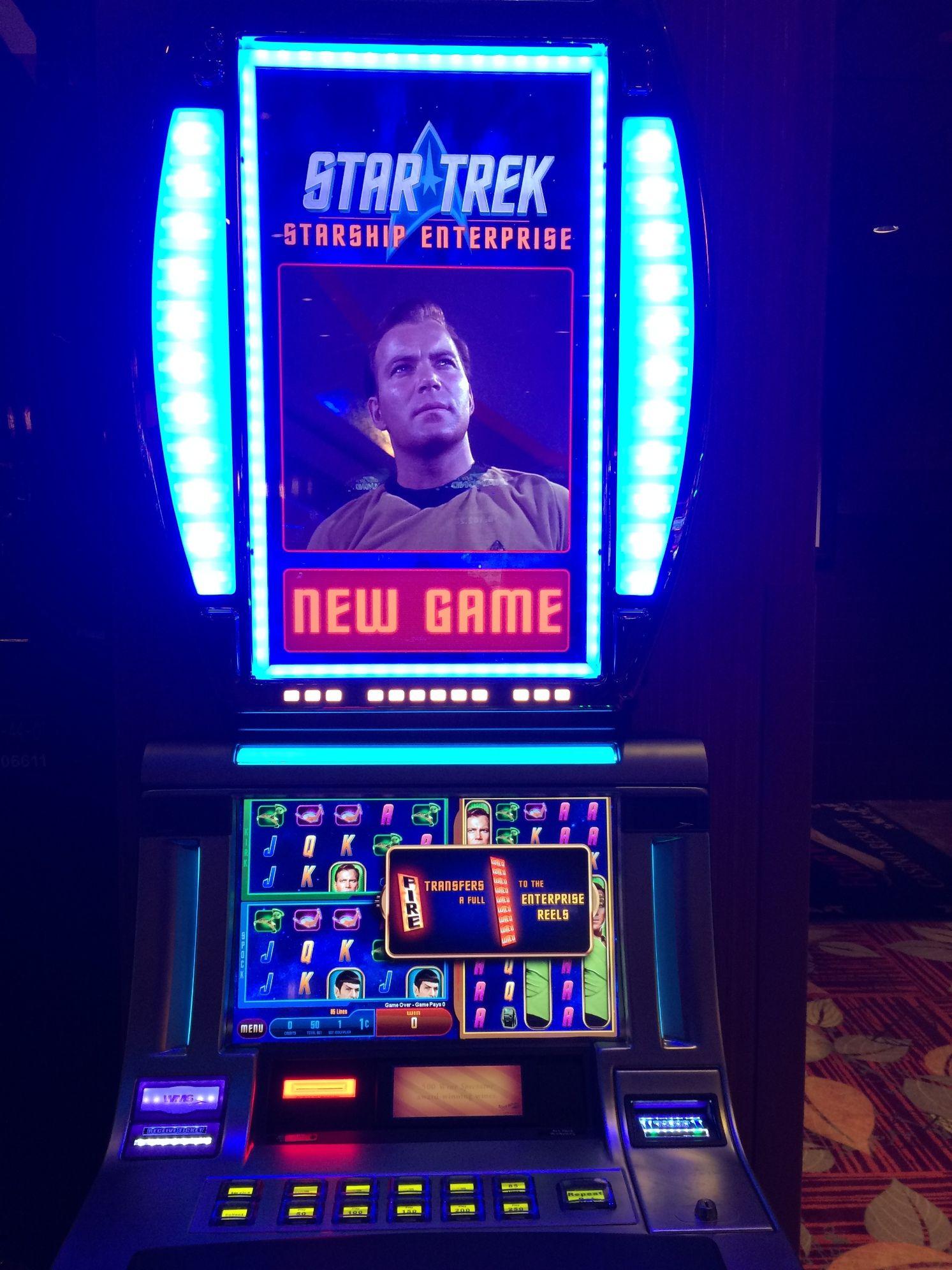 Trial roulette ffxiv 2.4