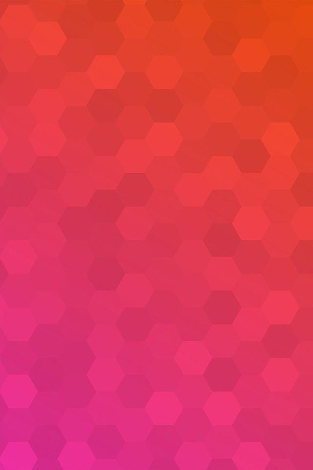 FreeiOS7 - vl14-one-plus-one-art-red-bee-hot-pattern - http://bit.ly/1KroxrF - freeios7.com