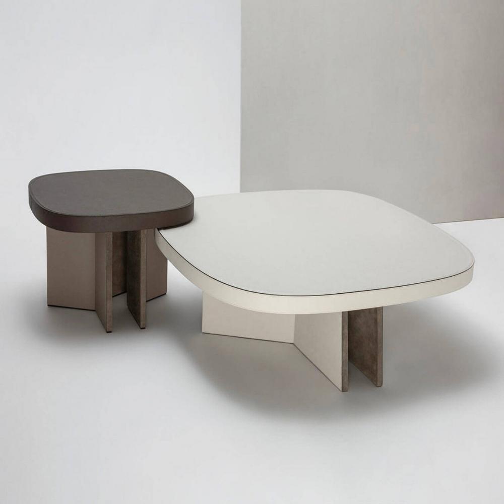 Bivio Coffee Table Coffee Table Table Furniture [ 1000 x 1000 Pixel ]