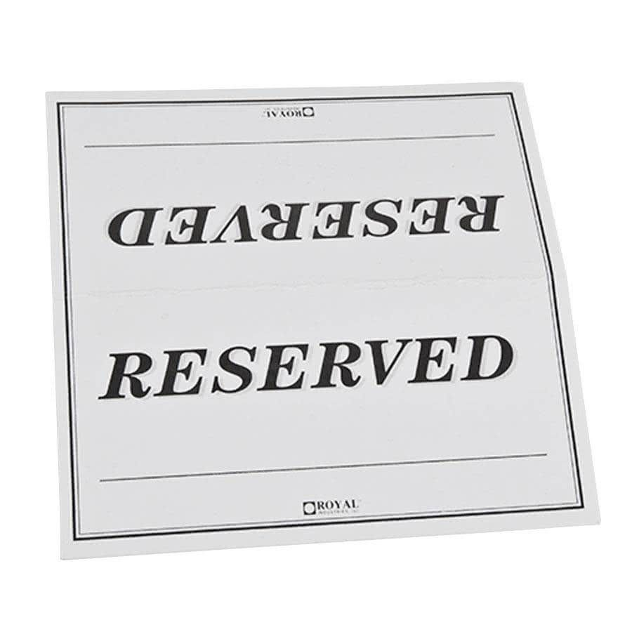 27 Images Of College Table Signs Template Masorler Within Reserved Cards For Tab Reserved Table Signs Templates Printable Free Wedding Table Numbers Template