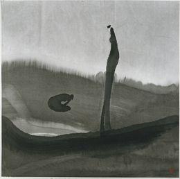 Gao Xingjian 高行健 - 44 Artworks, Bio & Shows on Artsy