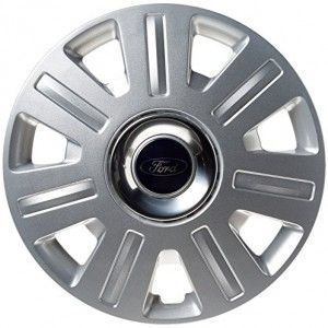 Ford Mondeo 16 Inch Wheel Trims Set Of 4 Ford Mondeo 16 Inch Wheels Wheel