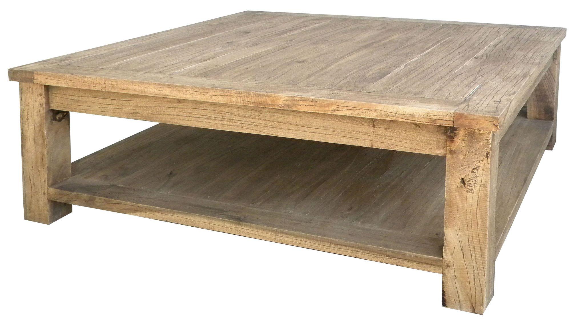 A B Home Group Inc Coffee Table Coffee Table Coffee Table Wood