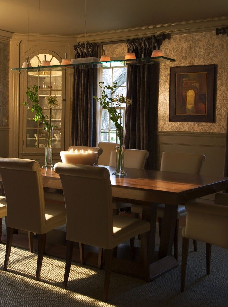 Corner Cabinets Dining Room, Beautiful Pieces for Your ...