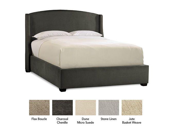 Sleep Number Sleep Number Bed Frame Smart Bed Bed