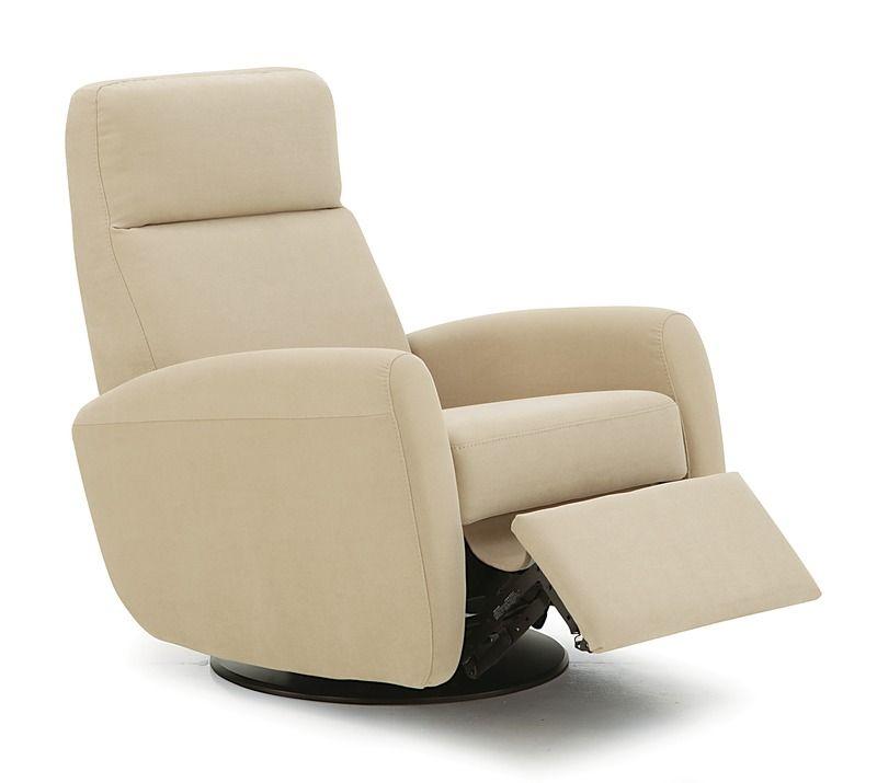 Buena Vista Ii Chair By Palliser Furniture Palliser Furniture