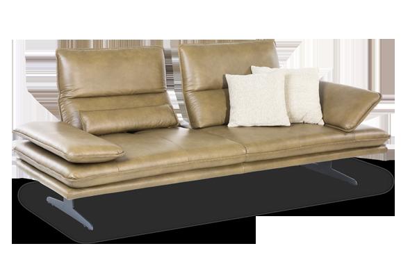 16777 Broadway Schillig Sofa Sofas Sofa