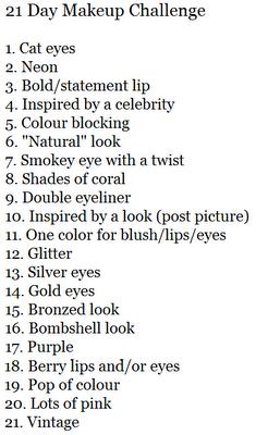 Fresh Air Fashion Makeup Challenge Inspiration Maquillaje De Ojos Artistico Maquillaje De Ojos Belleza