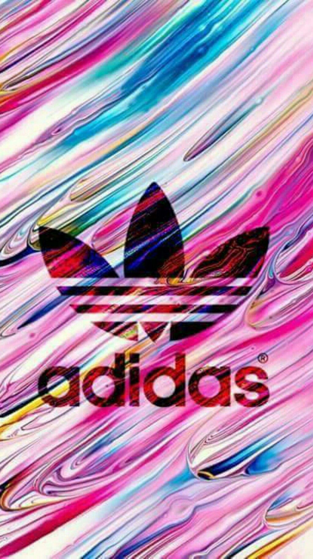 #magnifique | Sport et bien être. | Adidas backgrounds ...