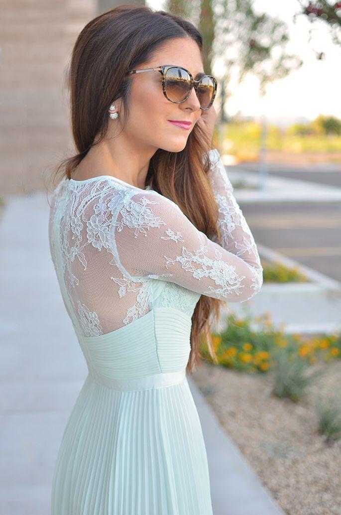 J Petite Perfect Wedding Guest Dress Minty Lace Asos Lace Dress Pink Skater Dress Wedding Guest Dress